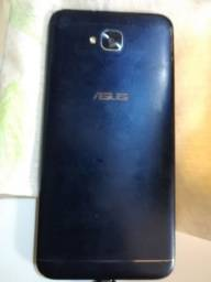 ZenFone 4 Selfie 64 gb