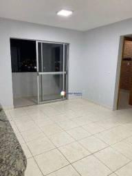 Título do anúncio: Apartamento com 2 dormitórios à venda, 60 m² por R$ 176.000,00 - Jardim Nova Era - Apareci