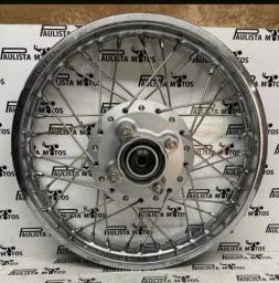 rodas alum pop 110