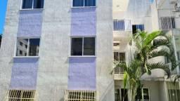 Oportunidade Condomínio Solar Das Violetas