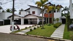 Casa à venda com 5 dormitórios em Jardim acapulco, Guarujá cod:78710