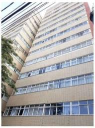 Apartamento em Cruzeiro - Belo Horizonte