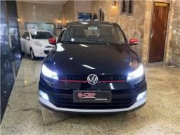 Volkswagen Fox 2015 1.6 mi pepper 16v flex 4p manual