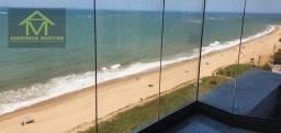 Cód.: 16889 D Apartamento 4 quartos na Praia da Costa Ed. Marina Del Rey