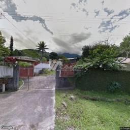 Casa à venda em Parque silvestre, Guapimirim cod:a39452d2183