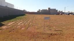 Terreno Quitado - Green Ville Residence