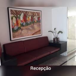 Apartamento Boa Viagem (polo pina) - Aluguel ~80 mts da praia