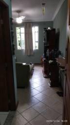 Aluguel Jardim da Penha 2 quartos.