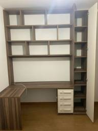Homme office completo