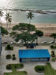 Apartamento por Temporada na Beira Mar de Boa Viagem-Excelente localização!!! $200 diária