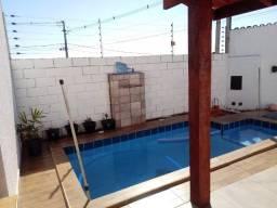 ecovalley otima casa com piscina