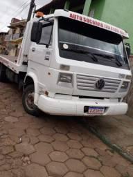 Caminhão Guincho 8-150 E 2005