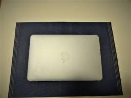 """MacBook Air 11"""" Modelo A1370"""