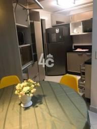 Casa com 3 dormitórios à venda, 90 m² por R$ 420.000,00 - Paraíso dos Pataxós - Porto Segu