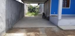Iguaba/Jardim Solares/Casa 02 Qts