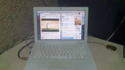 Macbook Mid 2009