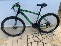 Bicicleta Ever