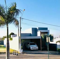 Cond Esmeralda Residence ll  / direto com proprietário
