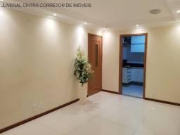 Alugo apartamento no Cond. Citta Itapuã, 3/4 com suíte,  R$ 2.300,00!!!