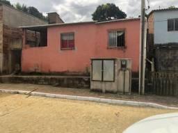 Lote com 2 casas na região de Cariacica Sede no Bairro Alice Coutinho