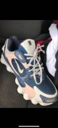 Nike 12 mola número 39
