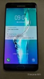 Celular Samsung A7 2016