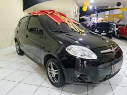 PALIO 2015 *financiamento* Boulevard Automóveis