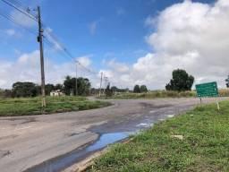 Vendo Área na Estrada dos Ceramistas Carvão Campos dos Goytacazes RJ Propriedade