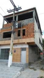 Vendo casa em Bezerros