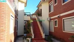 Apartamento com 1 dormitório no Residencial Arco Verde