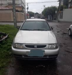 SEAT Córdoba $3.000