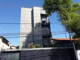 Apartamento à venda com 5 dormitórios em Santa cruz, Contagem cod:23489