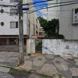 Apartamento à venda com 3 dormitórios em Sao lucas, Belo horizonte cod:608ed9dae36