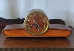 Lindo relógio Silco antigo