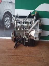 Motor 1.0 Evo Mobi/Uno/Palio/Siena