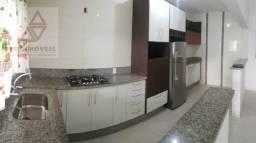 Título do anúncio: Casa com 1 dormitório à venda, 77 m² por R$ 265.000,00 - Loteamento Residencial Jardim Esp