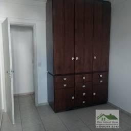 Apartamento bacana com painel na sala - 4/4