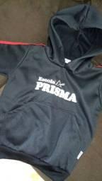 Moleton Escola Prisma