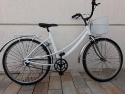 Bicicleta  Caloi   em bom estado