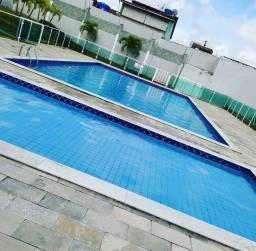 Piscineiro LH piscinas