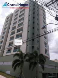 Apartamento 2 quartos em Santos Dumont
