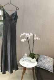 Lindo vestido de festa / formatura