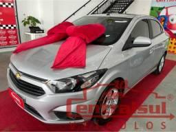 Chevrolet Prisma 1.4 MT LT