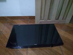 Televisão Samsung 32