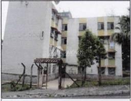 Apartamento à venda com 3 dormitórios em Floresta, Coronel fabriciano cod:646561a02e0