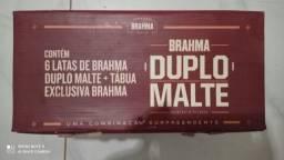 Kit Brahma