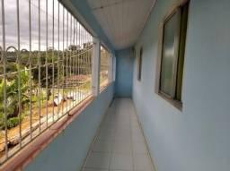 Vende-se Casa em Itaguaçu-ES