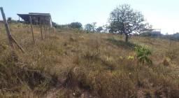 Terreno Rural em Felixlândia 600mts