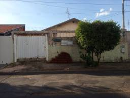 Casa vila Ipiranga