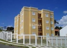 Apartamento com 2 dormitórios para alugar, 51 m² por R$ 1.100,00/mês - Jardim Eliza - Vali